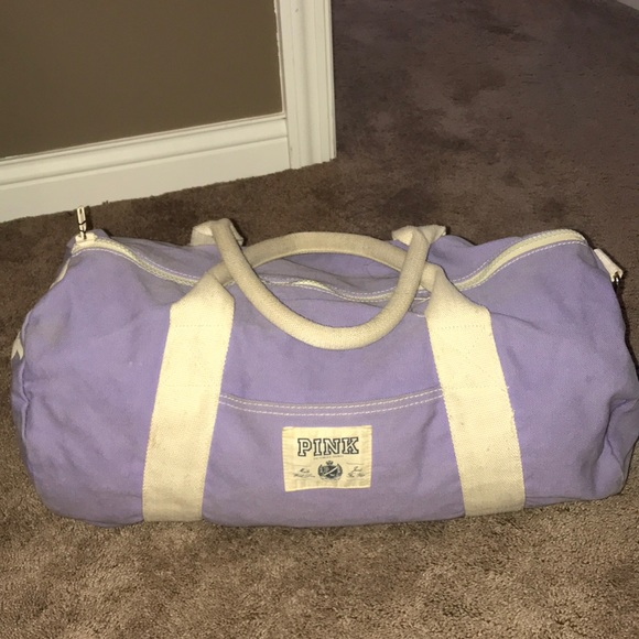 e627f7626211 PINK Victoria s Secret Bags